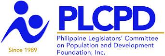 PLCPD logo