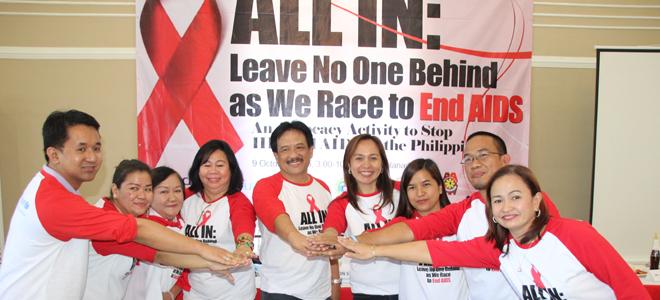 All-in_Iloilo_Presscon