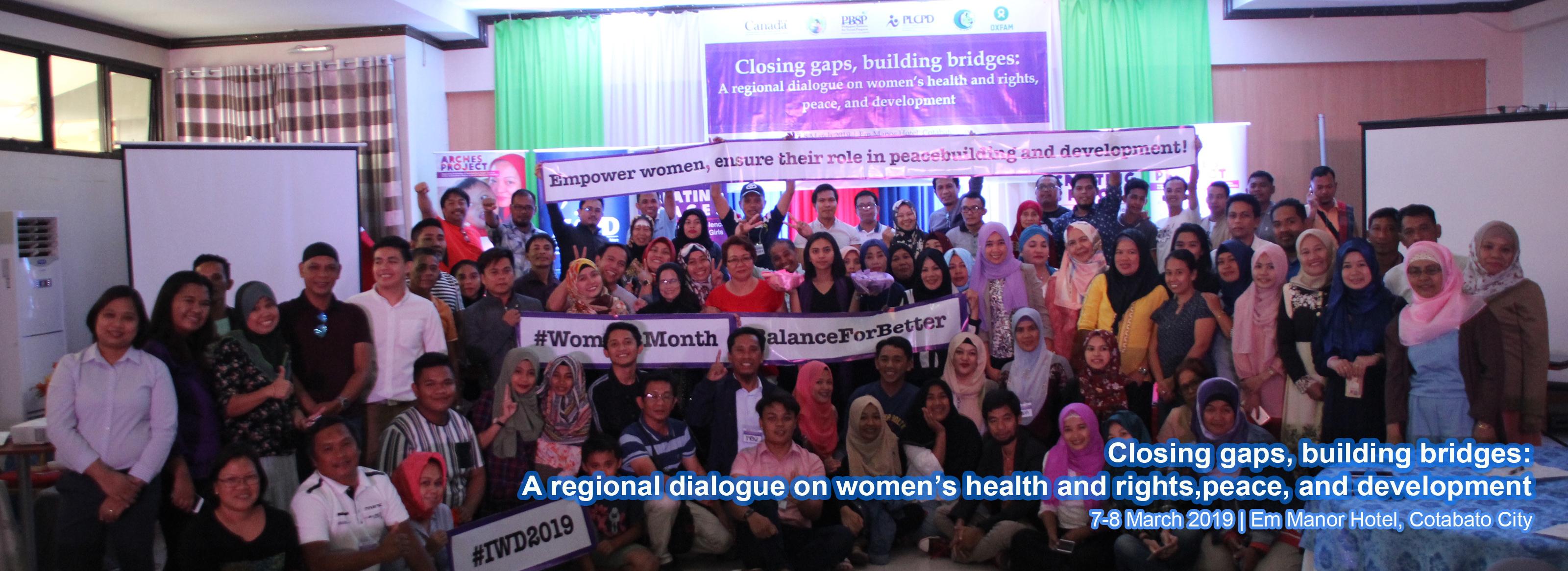 Regional-Dialogue-01