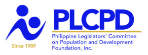 Philippine Legislators' Committee on Population and Development